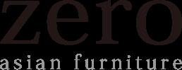 モダン アジアン家具・リゾート家具・PERFORMAX(パフォーマックス)専門通販 | 【zero furniture公式サイト】ゼロファニチャー東京