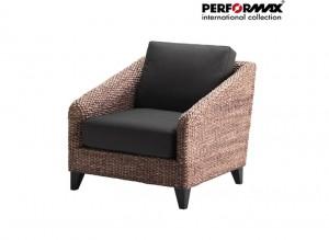 PERFORMAX HS-35 1P