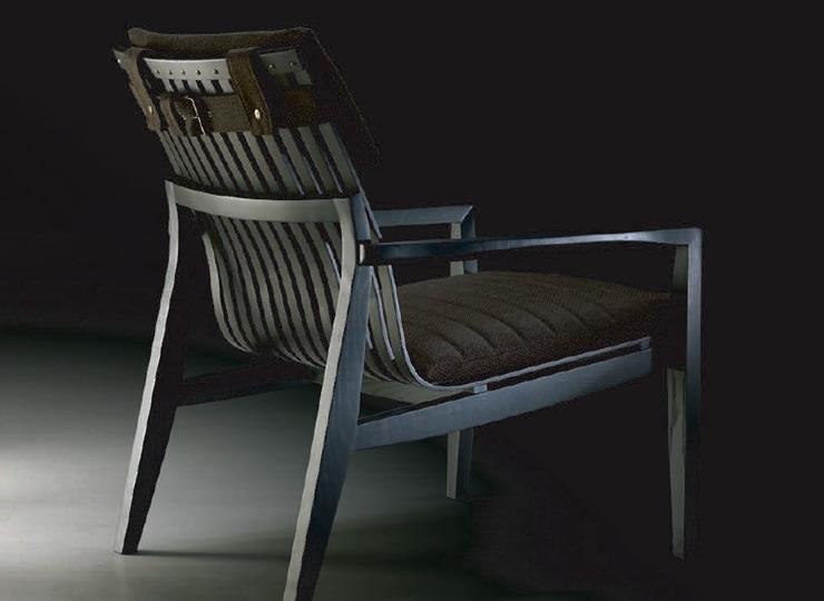 ZLPBST065